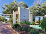 8307 Waterview Way - Photo 20
