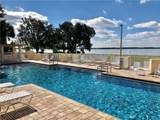 8307 Waterview Way - Photo 27