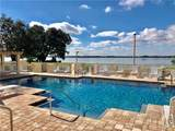 8307 Waterview Way - Photo 28