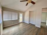 8307 Waterview Way - Photo 3