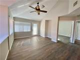 8307 Waterview Way - Photo 4