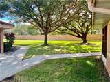 8307 Waterview Way - Photo 6
