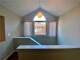8307 Waterview Way - Photo 7