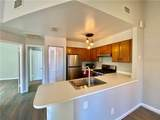 8307 Waterview Way - Photo 8