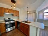 8307 Waterview Way - Photo 9