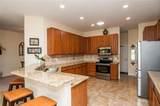 4056 Dunmore Drive - Photo 17