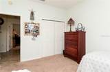 4056 Dunmore Drive - Photo 24