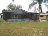 66 Alachua Drive - Photo 2