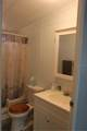 7096 Tamarind Drive - Photo 34
