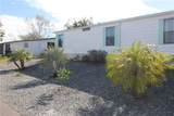 7096 Tamarind Drive - Photo 9