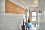 4421 Limewood Street - Photo 10