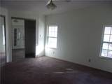 1460 Colonnades Circle - Photo 9