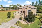 340 Lake Vista Drive - Photo 4