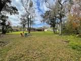 2417 Parkland Drive - Photo 2