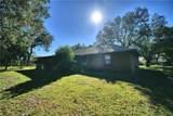 1421 Covington Court - Photo 64