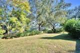 1421 Covington Court - Photo 66