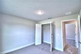 949 Hunters Meadow Ln - Photo 25