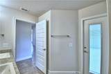 949 Hunters Meadow Ln - Photo 40