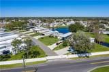 8961 Island View Drive - Photo 9