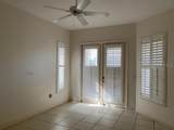 522 Clubhouse Drive - Photo 11