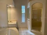 522 Clubhouse Drive - Photo 13