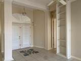 522 Clubhouse Drive - Photo 4
