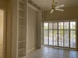 522 Clubhouse Drive - Photo 5
