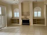 522 Clubhouse Drive - Photo 6