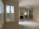 522 Clubhouse Drive - Photo 7