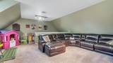 2941 Plantation Road - Photo 40