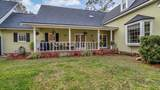 2941 Plantation Road - Photo 8