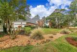 2938 Plantation Road - Photo 10