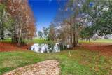 2938 Plantation Road - Photo 11