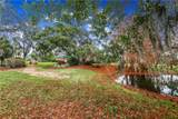 2938 Plantation Road - Photo 12