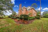 2938 Plantation Road - Photo 15