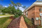 2938 Plantation Road - Photo 22