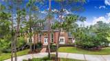 2938 Plantation Road - Photo 28