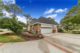 2938 Plantation Road - Photo 4