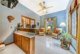 2938 Plantation Road - Photo 43