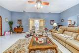 2938 Plantation Road - Photo 47