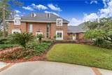 2938 Plantation Road - Photo 6