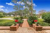 2938 Plantation Road - Photo 8
