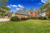 2938 Plantation Road - Photo 9