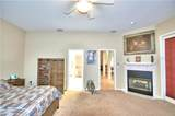 1539 Auburn Oaks Circle - Photo 23