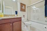 4026 Bedford Avenue - Photo 21