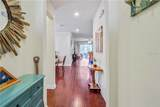 4026 Bedford Avenue - Photo 3