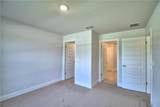 389 Lake Vista Drive - Photo 13