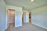 389 Lake Vista Drive - Photo 14