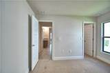 389 Lake Vista Drive - Photo 24