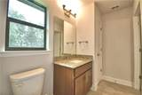 389 Lake Vista Drive - Photo 40